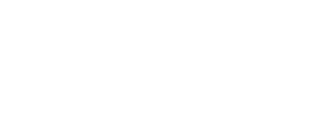 CAE-logo-white2016